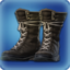 Obsolete Android's Boots of Healing Icon.png