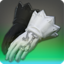 Plague Bringer's Gloves Icon.png