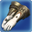 Prototype Midan Gloves of Healing Icon.png