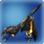 Tremor Foil Icon.png