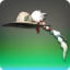 True Linen Hat of Healing Icon.png