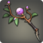 Wand of Storms Icon.png