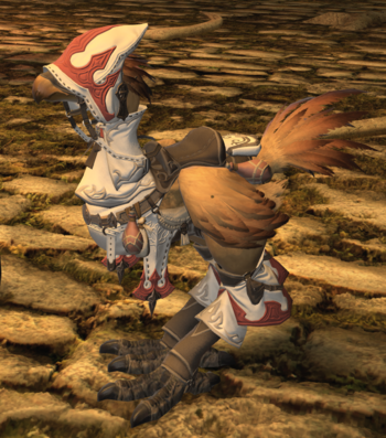 White Mage Barding--20190309062803.png