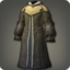 Aged Robe Icon.png