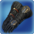 Alexandrian Gloves of Scouting Icon.png
