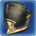 Alexandrian Visor of Maiming Icon.png