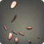 False Nails Icon.png