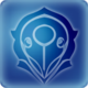 Heroic Spirit Shield Icon.png