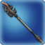 Inferno Harpoon Icon.png