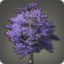 Lakeland Elf Tree Icon.png