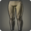 Linen Tights Icon.png
