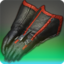 Lominsan Officer's Gloves Icon.png