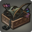 M Tribe Sundries Icon.png