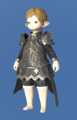 Model-Adamantite Armor of Maiming-Female-Lalafell.png