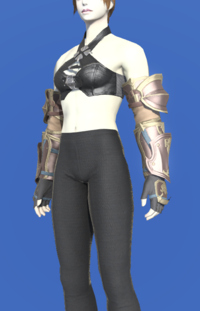 Model-Alliance Armguards of Aiming-Female-Roe.png