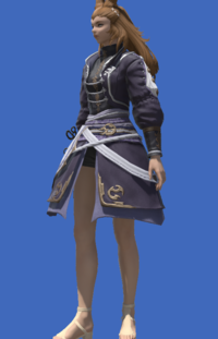Model-Augmented Boltking's Jacket-Female-Viera.png