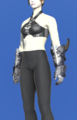 Model-Augmented Lost Allagan Gloves of Scouting-Female-Roe.png