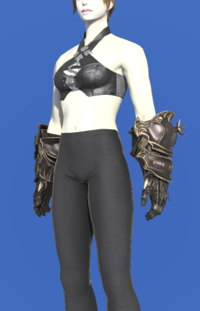Model-Augmented Rathalos Vambraces (F)-Female-Roe.png