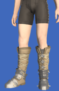 Model-Blacksmith's Workboots-Male-Hyur.png