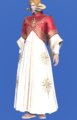 Model-Choir Robe-Male-AuRa.png