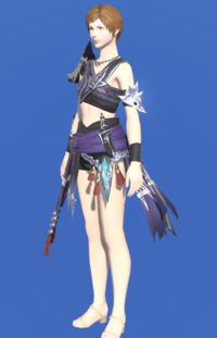 Model-Demon Chestpiece of Scouting-Female-Hyur.png