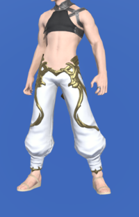 Model-Dreadwyrm Tonban of Healing-Male-Miqote.png