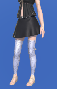 Model-Eerie Tights-Female-AuRa.png