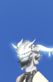 Model-Elemental Helm of Maiming +1-Female-Elezen.png