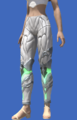 Model-Elemental Trousers of Maiming +1-Female-Viera.png