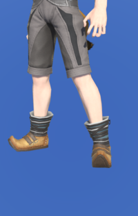 Model-Fieldking's Shoes-Male-Miqote.png