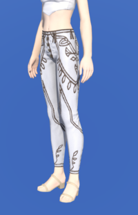 Model-Halonic Auditor's Brais-Female-Hyur.png