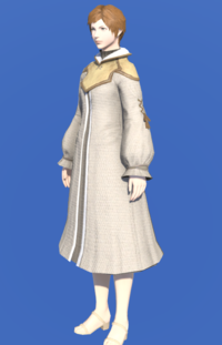 Model-Hempen Robe-Female-Hyur.png