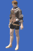 Model-Hidefiend's Jacket-Male-Hyur.png