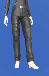 Model-Leonhart Bottoms-Female-Elezen.png