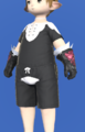 Model-Machinist's Gloves-Male-Lalafell.png