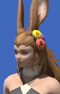 Model-Oldrose Corsage-Female-Viera.png
