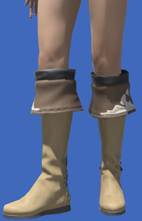 Model-Pagos Boots-Female-Viera.png