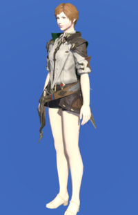 Model-Ruby Cotton Coatee-Female-Hyur.png