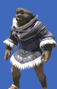 Model-Serge Poncho-Male-Hrothgar.png