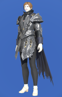 Ffxiv Shire Gear — Available Space Miami