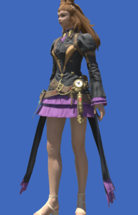 Model-Sky Pirate's Coat of Casting-Female-Viera.png