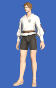 Model-Spring Shirt-Male-Hyur.png