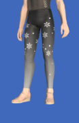 Model-Starlight Tights-Male-Hyur.png