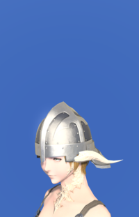 Model-Steel Sallet-Female-AuRa.png