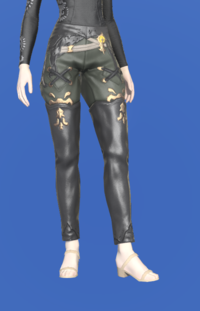 Model-True Linen Breeches of Aiming-Female-Elezen.png