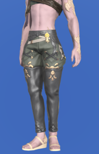 Model-True Linen Breeches of Aiming-Male-AuRa.png