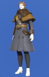 Model-Ul'dahn Officer's Overcoat-Female-Roe.png
