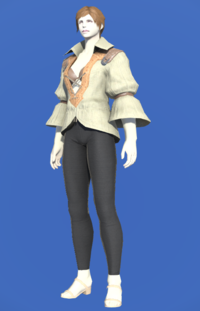 Model-Velveteen Shirt-Female-Roe.png