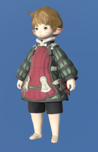 Model-Veteran's Acton-Male-Lalafell.png