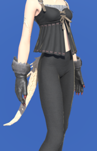 Model-Werewolf Arms-Female-AuRa.png